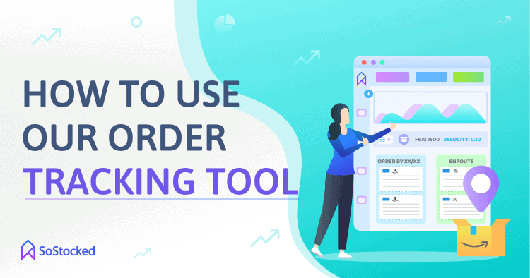 Tips For Using Your Order Tracker