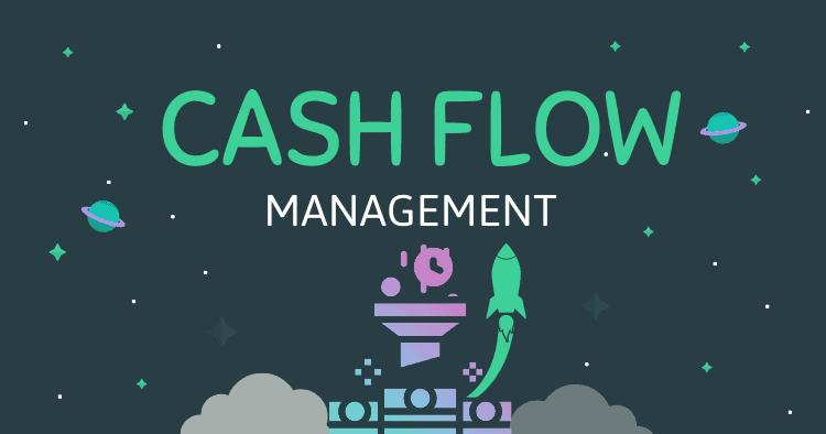 amazon-cash-flow-management-inventory-forecasting