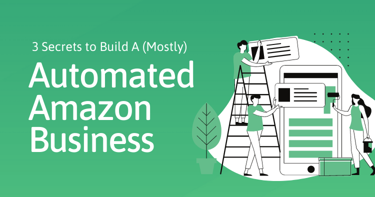automating-your-amazon-fba-business