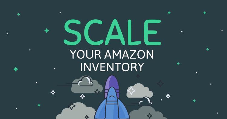 Managing Amazon Inventory to Maximize Profits