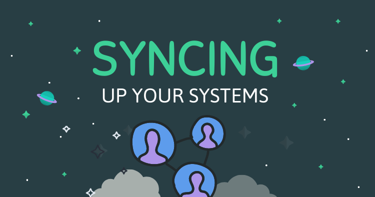 syncing-up-your-amazon-inventory-management-systems