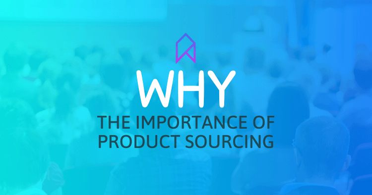 Importance Of Correctly Sourcing Products To Sell On Amazon