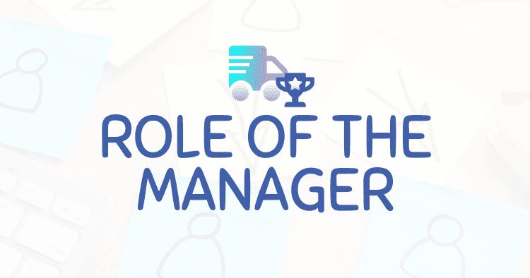 Amazon Logistics Management Best Practices