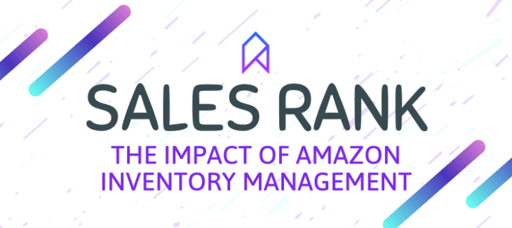 Amazon Inventory Impact On Rankings
