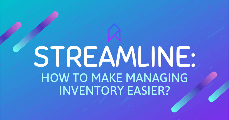 How Do You Make Managing Amazon Inventory Easier Amazon Inventory Question