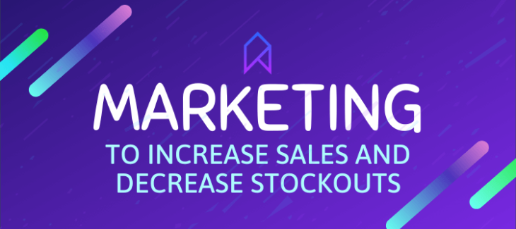 Marketing on Amazon to Increase Sales Orders