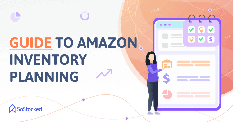 Amazon Inventory Planning Guide