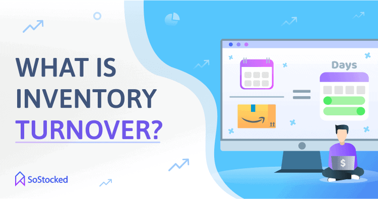 Definition Of Inventory Turnover