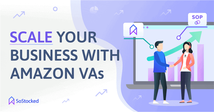 Reach New Heights Of Success With Amazon VAs