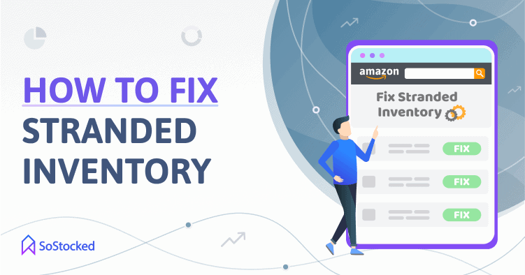 How To Relist And Remove Stranded Inventory