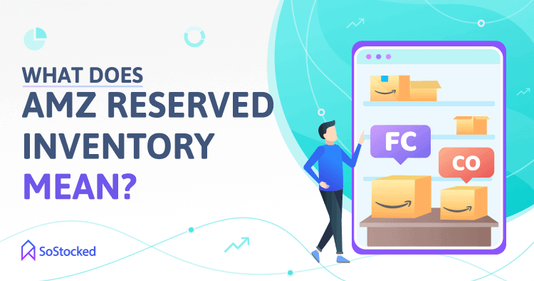 Amazon Reserved Inventory Definition