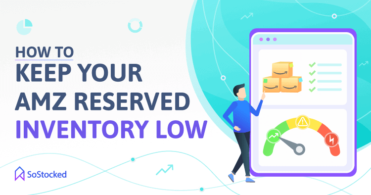Manage Your Amazon Reserved Inventory