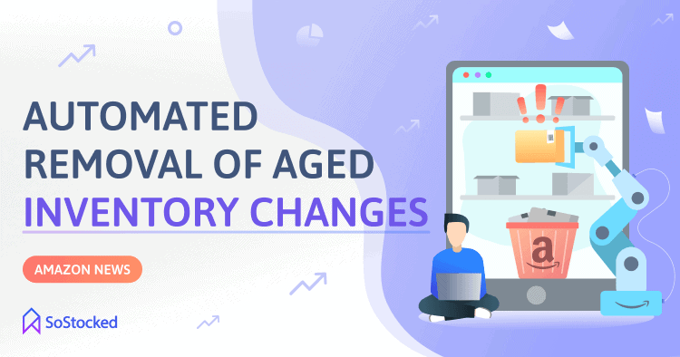 Automated Removal of Aged Inventory Changes (2)
