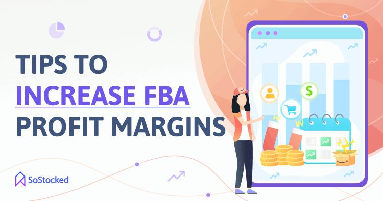 Effective Ways To Boost Your Profit Margin
