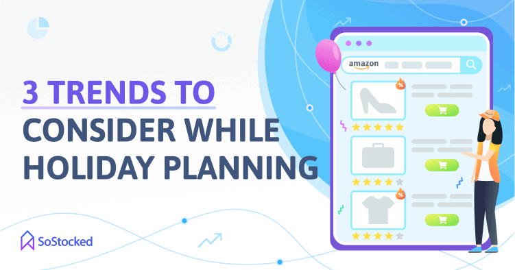 Top Trends To Consider Incorporating Into Your Plan